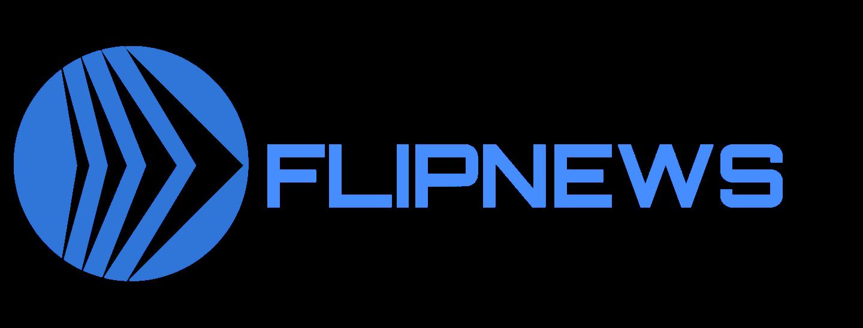 flipnews